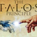 The Talos Principle Escribí una review