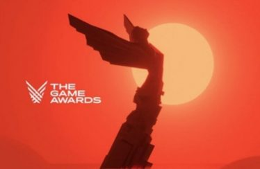 Mirá los trailers de The Game Awards