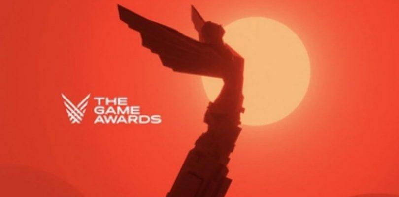 Mirá los trailers de The Game Awards