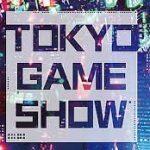 Tokyo Game Show: todas las novedades (parte 2).