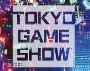 Tokyo Game Show: todas las novedades.