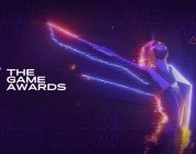Vení a disfrutar The Game Awards con Checkpoint
