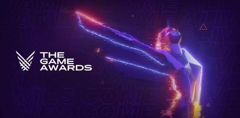 Vení a disfrutar The Game Awards con Checkpoint