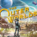 The Outer Worlds Análisis en programa