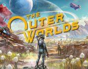 The Outer Worlds Análisis en programa