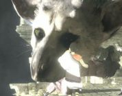 Nuevo trailer para The Last Guardian.