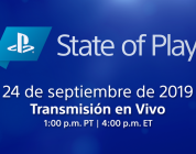 Nueva edición de State Of Play con The Last of Us 2 asegurado.