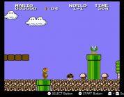 Tres juegos nuevos se suman a Nintendo Switch Online