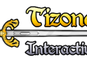 TIZONA INTERACTIVE