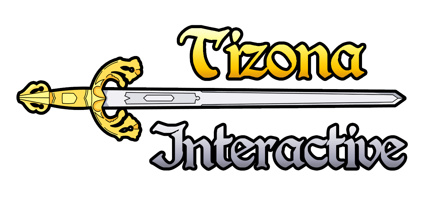 tizona_interactivev1