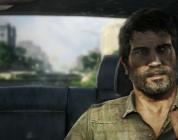¿The Last of Us 2 en desarrollo?