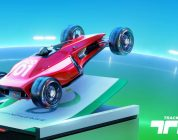 Trackmania Review