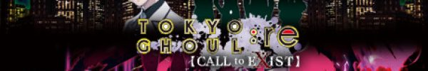 Tokyo Ghoul: re Call to Exist Review