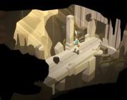 Tomb Raider GO tiene fecha de lanzamiento.
