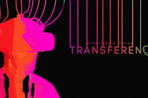 Transference Gameplay