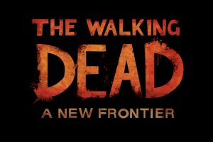 The Walking Dead: A New Frontier (Season 3) Review