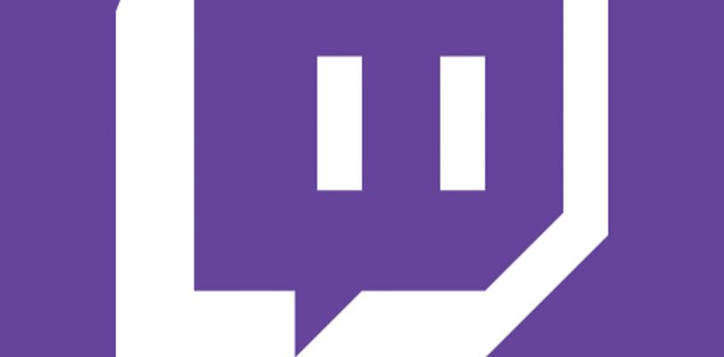 Checkpoint desembarca en Twitch.