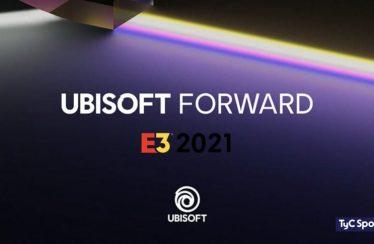 [E3] Chequeá los anuncios de Ubisoft Forward