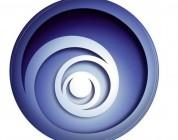 Parque de diversiones de … ¿Ubisoft?