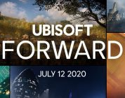 Ubisoft Forward se celebrará este domingo.