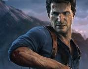 Último trailer para Uncharted 4.