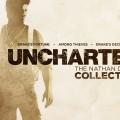 Se confirma la colección de Uncharted.