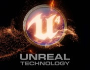 El poder de Unreal Engine 4.