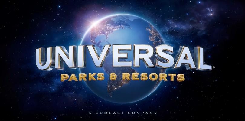 Nintendo y Universal se asocian para crear una nuevas atracciones.