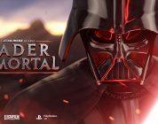 Vader Immortal (PSVR) Review