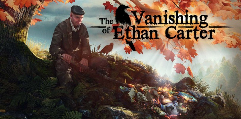 The Vanishing of Ethan Carter – Review