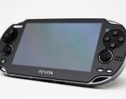 Sony tendrá que indemnizar a los primeros usuarios de PS Vita.
