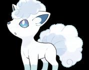 Cambios y novedades para Pokémon Sun y Moon.