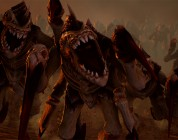 Warhammer recibirá una secuela.