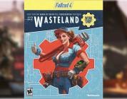 Fallout 4 detalla su segundo DLC.