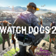 Watch Dogs 2 Evento de lanzamiento