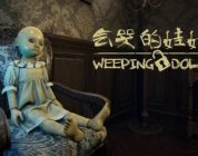 Weeping Doll Gameplay