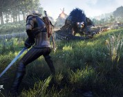 The Witcher 3 tendrá un gran parche en su lanzamiento.