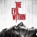 Segundo DLC para The Evil Within.