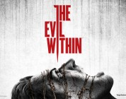 Segundo DLC para The Evil Within.