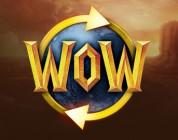 World of Warcraft – Nueva forma de pagar subscripciones