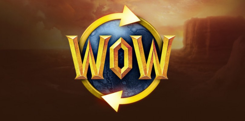 World of Warcraft – Nueva forma de pagar subscripciones