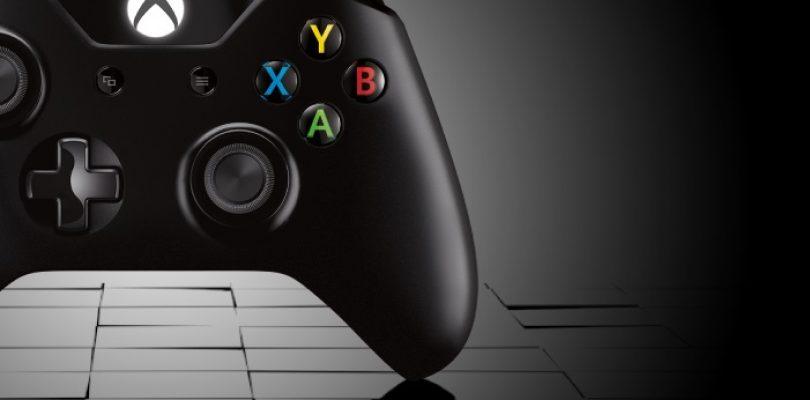Xbox contraataca reafirmando que todos sus controles serán compatibles con Series X.