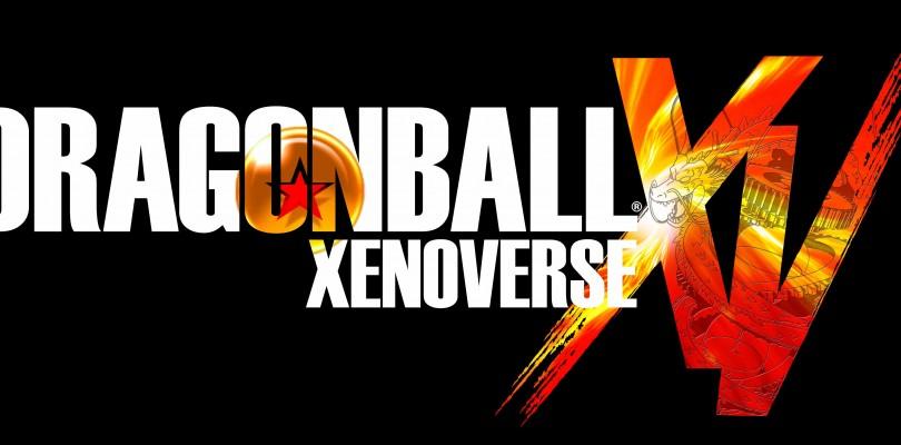Torneo de Dragon Ball Xenoverse.