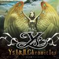 Ys Chronicles II