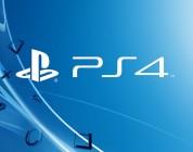 El update 2.50 de la PS4 tiene nombre, 'Yukimura'.