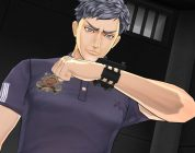 Zero Time Dilemma llegará a PS4.
