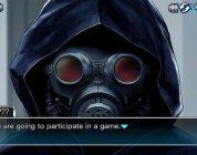 999 y Virtue´s Last Reward llegarán a PS4, Vita y Steam