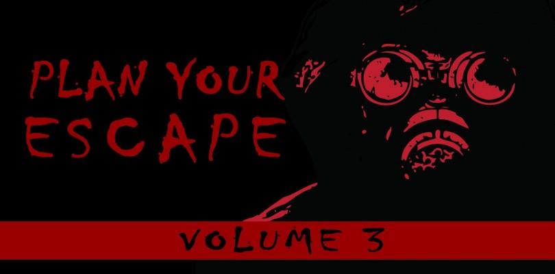Se cierra la trilogía, Zero Escape 3 confirmado.