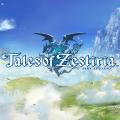 Tales Of Zestiria ya tiene doblaje.